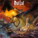 Meat Loaf - Bat Out Of Hell 3 The Monster Is Loose (CD/DVD)