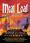 Meat Loaf - live With The Melbourne Symphony Orchestra (DVD)
