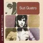 Suzi Quatro - The Ultra Selection (Best Of)