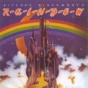 Rainbow - Ritchie Blackmore's Rainbow (Remastered CD)