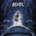AC/DC - Ballbreaker (Remastered  Now In Digi Pack)