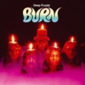 Deep Purple - Burn (30th Anniversary Edition CD)