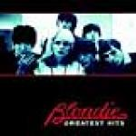 Blondie - Greatest Hits CD (2002)