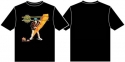 AC/DC - High Voltage (T-Shirt)