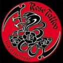 Rose Tattoo - Blood Brothers (CD)