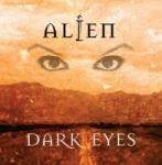 Alien - Dark Eyes (CD)