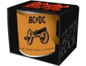 AC/DC For Those About To Rock (Mug)
