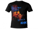 AC/DC - If You Want Blood Gaint (T-Shirt)