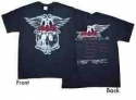 Aerosmith - 2010 Tour (T-Shirt)