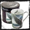 Anne Stokes - Spirit Guide (Mug)