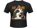 Def Leppard - Hysteria (T-Shirt)