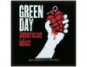 Green Day - American Idiot (Lge Magnet)