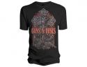 Guns N Roses - Skeletous (T-Shirt)