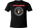 Johnny Ramone - Too Tough To Die (T-Shirt)