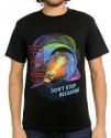 Journey - Don't Stop  (T-Shirt)