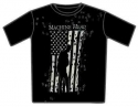 Machine Head - War (T-Shirt)