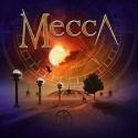 Mecca 111 (3) Rare CD Ltd To 1000 Worldwide