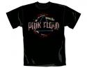 Pink Floyd - Circular (T-Shirt)