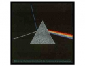 Pink Floyd - Dark Side Of The Moon (Woven Patch)