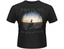 Pink Floyd - The Endless River (T-Shirt)