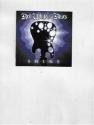 Red White & Blues - Shine (CD)