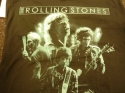 Rolling Stones - Band Photo (T-Shirt)