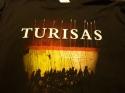 Turisas - Battle Metal (T-Shirt)