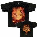Nightwish - Angel & Demon (T-Shirt)