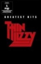 Thin Lizzy Greatest Hits (DVD)