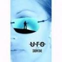 UFO - Showtime (2,DVD)