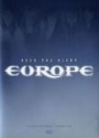 Europe - Rock The Night (DVD)