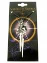 Dagger - Valermos Sword Of Fire (Pendent)