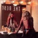David Lee Roth (Van Halen) - The Best Of David Lee Roth (CD)