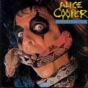 Alice Cooper - Constrictor (CD)
