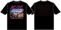 AC/DC - Dirty Deads (T-Shirt)