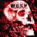 W.A.S.P. - The Best Of The Best (2CD)