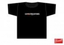 Ghostbusters - Strip (T-Shirt)