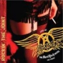 Aerosmith - Rock'in The Joint Live At The Hard Rock Hotel