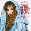Stevie Nicks - Time Space The Best Of Stevie Nicks (CD)
