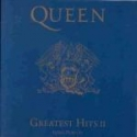 Queens - Greatest Hits 2 (CD)
