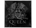 Queen -  4 Different Album Covers Coaster Set