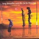 Izzy Stradlin - Izzy Stradlin & The Ju Ju Hounds