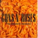 Guns N Roses - Spaghetti Incident? (CD)