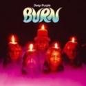 Deep Purple - Burn (30th Anniversary Edition CD)