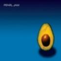 Pearl Jam - Pearl Jam (CD In A Digi Pack)