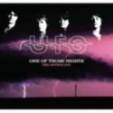 UFO - One Of Those Nights - The Collection (2CD)