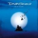 David Gilmour (Pink Floyd) On An Island (CD In Digi Pack)