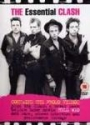 The Clash - The Essential Clash (DVD)