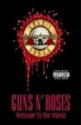 Guns'N'roses - Welcome To The Videos