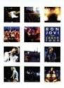 Bon Jovi - The Crush Tour (DVD)